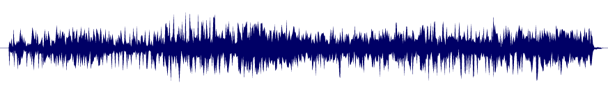 waveform of track #132153