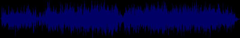 waveform of track #132163