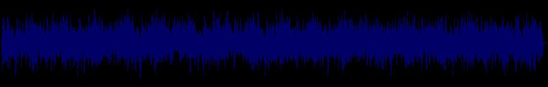 waveform of track #132165