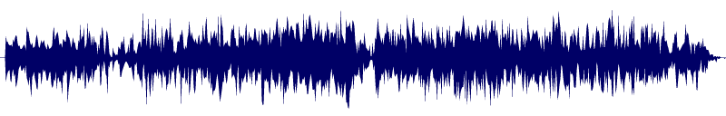 waveform of track #132167
