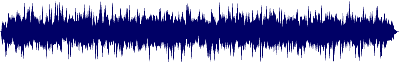 waveform of track #132172