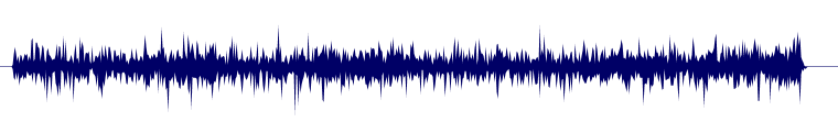 waveform of track #132173