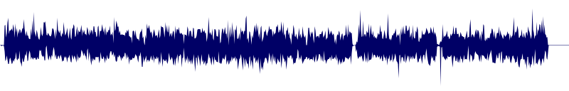 waveform of track #132175