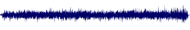 waveform of track #132188