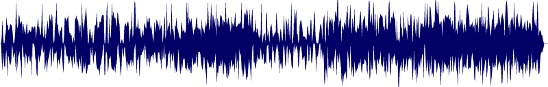 waveform of track #132192