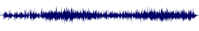 waveform of track #132195