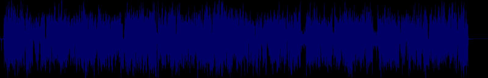 waveform of track #132196