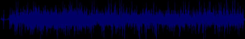 waveform of track #132200