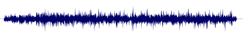 waveform of track #132206