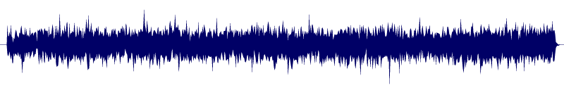 waveform of track #132210