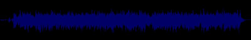 waveform of track #132211