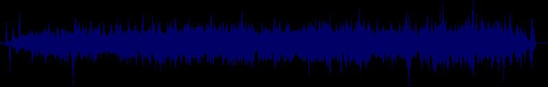 waveform of track #132224