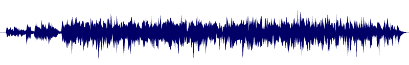 waveform of track #132226