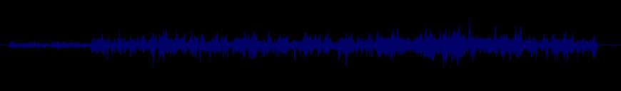waveform of track #132227