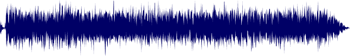 waveform of track #132228