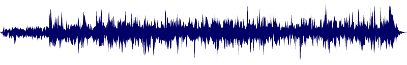 waveform of track #132229