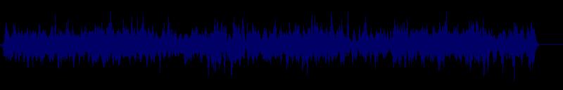 waveform of track #132231