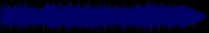 waveform of track #132232