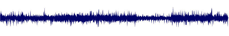 waveform of track #132235