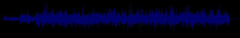 waveform of track #132238