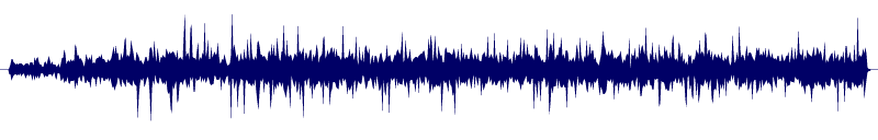 waveform of track #132239