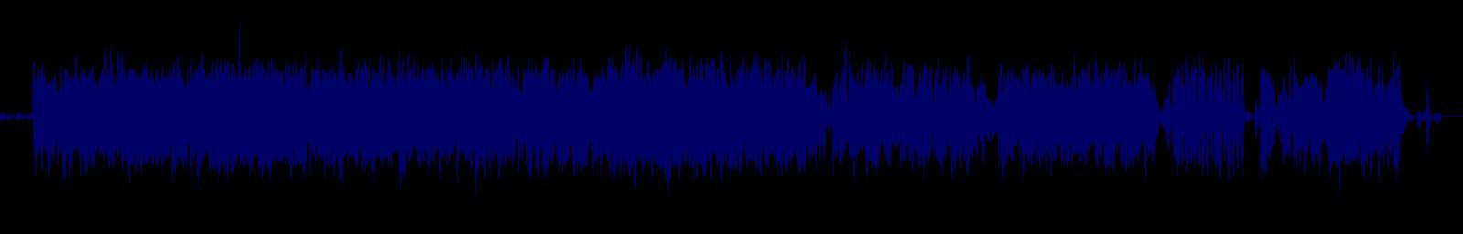 waveform of track #132247
