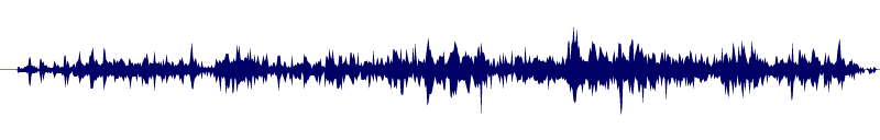 waveform of track #132248