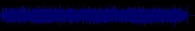 waveform of track #132249