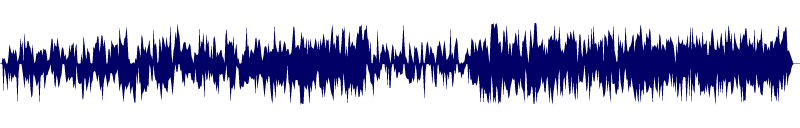 waveform of track #132258