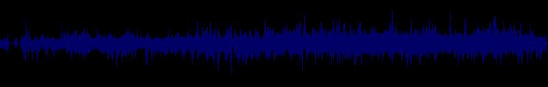 waveform of track #132264