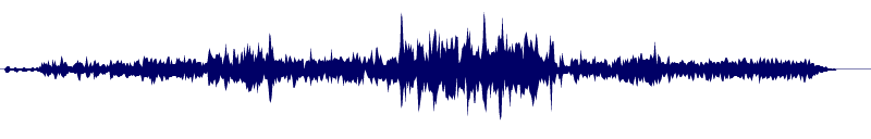waveform of track #132266