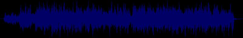 waveform of track #132267