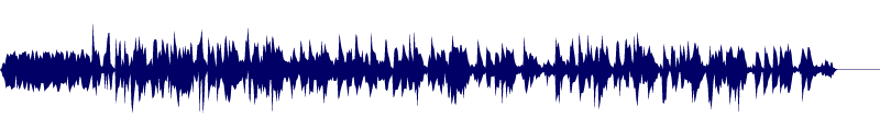 waveform of track #132268