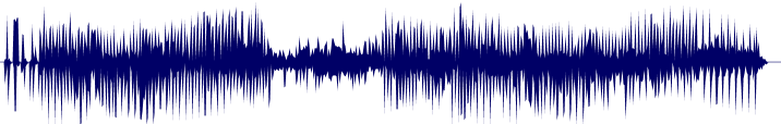waveform of track #132269