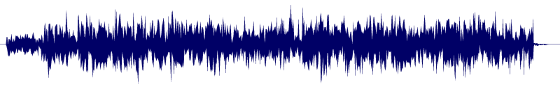 waveform of track #132273