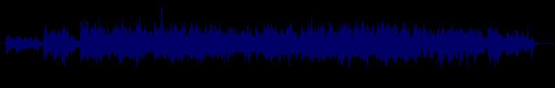 waveform of track #132276