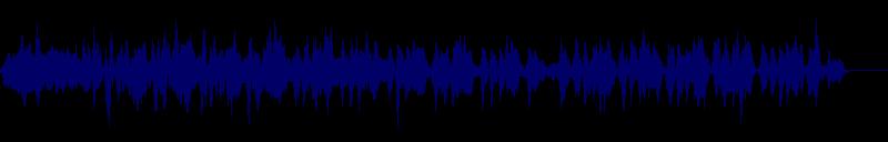 waveform of track #132282