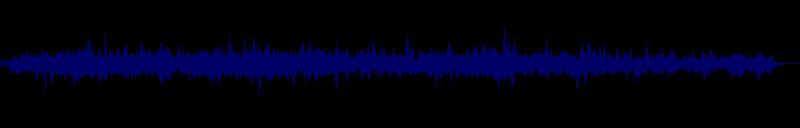 waveform of track #132286