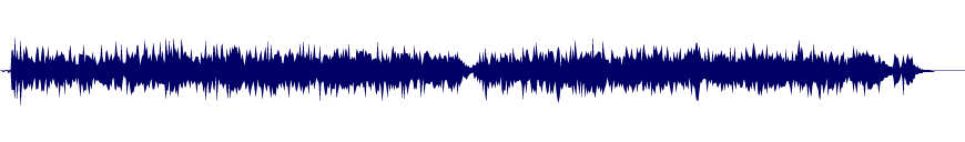 waveform of track #132295