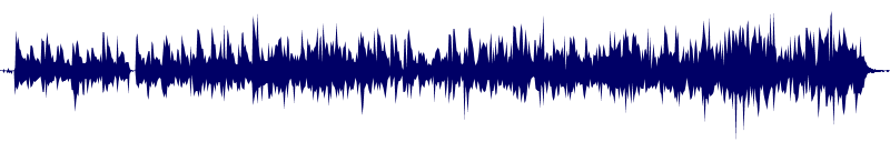 waveform of track #132297