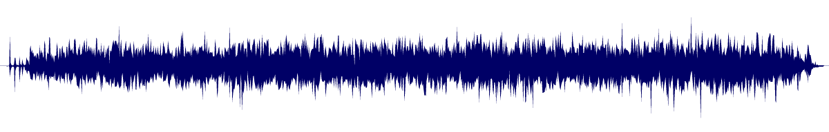 waveform of track #132298