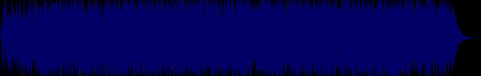 waveform of track #132308