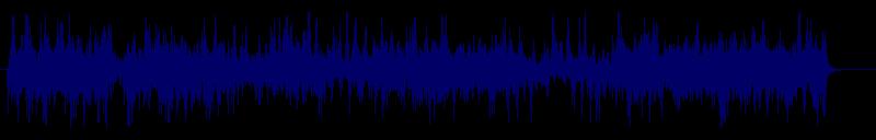waveform of track #132309