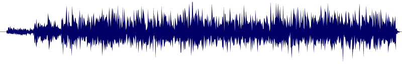 waveform of track #132313