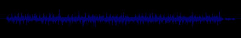 waveform of track #132314