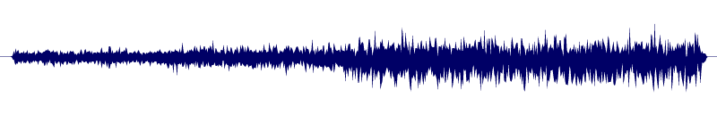 waveform of track #132316