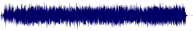 waveform of track #132321