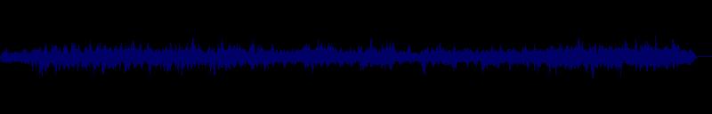 waveform of track #132328