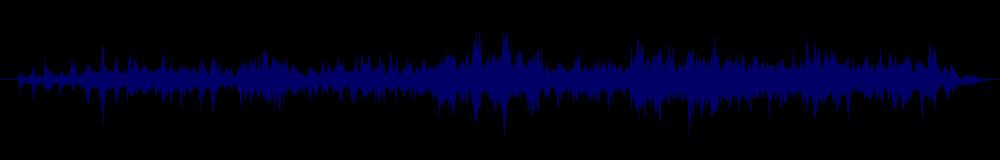 waveform of track #132336