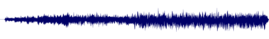 waveform of track #132343